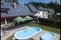 Berghotel Snezenka - Hotels, Pensionen | hportal.de