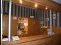 Hotel Aladin  - Hotels, Pensionen | hportal.de