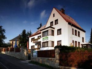 Hotel Alfa - Hotels, Pensionen | hportal.de