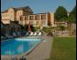 Hotel Karel IV - Hotels, Pensionen | hportal.de