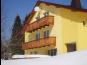 Pension Migr - Hotels, Pensionen | hportal.de