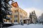 Hotel Bedrichov
