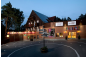 Hotel Berg - Hotels, Pensionen | hportal.de