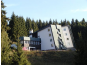 Hotel Hnedy Vrch - Hotels, Pensionen | hportal.de