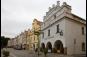 Hotel Bily Konicek - Hotels, Pensionen | hportal.de
