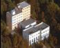 Hotel Bobr - Hotels, Pensionen | hportal.de
