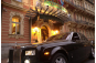 Hotel Carlsbad Plaza - Hotels, Pensionen | hportal.de