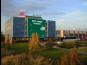HOTEL CHODOV PRAHA - Hotels, Pensionen | hportal.de