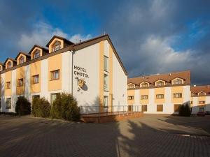 Hotel Chotol - Hotels, Pensionen | hportal.de