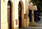 Hotel City Bell - Hotels, Pensionen | hportal.de