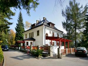 Hotel Bedriska - Hotels, Pensionen | hportal.de
