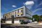 Hotel Davidek - Hotels, Pensionen | hportal.de