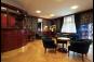 Hotel Elysee - Hotels, Pensionen | hportal.de