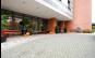 Hotel Expo - Hotels, Pensionen | hportal.de