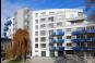 Hotel Gol - Hotels, Pensionen | hportal.de