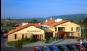 Hotel Happy Star - Hotels, Pensionen | hportal.de