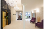 Hotel King David Prague - Hotels, Pensionen | hportal.de