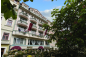 EA Hotel Jessenius - Hotels, Pensionen | hportal.de