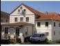 Hotel Klor - Hotels, Pensionen | hportal.de