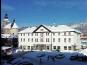 Hotel Krakonos - Hotels, Pensionen | hportal.de