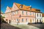 Hotel Latran - Hotels, Pensionen | hportal.de