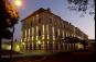 EA Hotel Tereziansky Dvur - Hotels, Pensionen | hportal.de