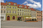 Hotel U kralovny Elisky - Hotels, Pensionen | hportal.de