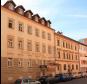Hotel Marketa - Hotels, Pensionen | hportal.de