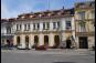 Hotel Max  - Hotels, Pensionen | hportal.de