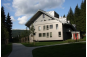 Resident Harrachov - Hotels, Pensionen | hportal.de
