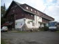 Hotel Maxov - Hotels, Pensionen | hportal.de