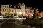 Hotel Morris  - Hotels, Pensionen | hportal.de