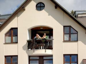 Pension 7 - Hotels, Pensionen | hportal.de