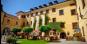 Hotel Nove Adalbertinum