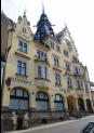 Hotel Obecni dum - Hotels, Pensionen | hportal.de