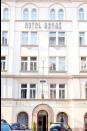 Hotel Ostas - Hotels, Pensionen | hportal.de