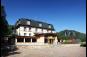 Hotel Ostrov - Hotels, Pensionen | hportal.de