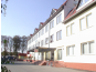 Hotel Pratol - Hotels, Pensionen | hportal.de