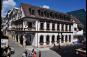 HOTEL RADNICE - Hotels, Pensionen | hportal.de