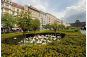 Hotel Ramada Prague City Centre - Hotels, Pensionen | hportal.de