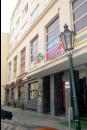 Hotel Rubicon Old Town - Hotels, Pensionen | hportal.de