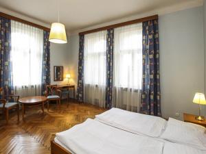 HOTEL SIBELIUS - Hotels, Pensionen | hportal.de