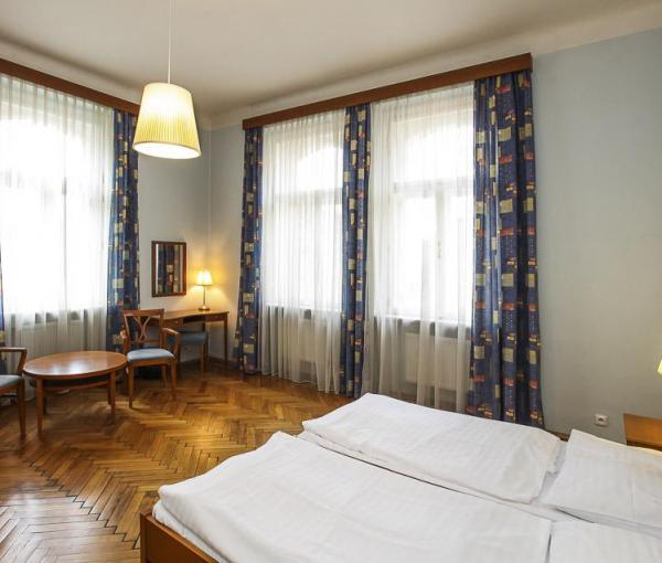 HOTEL SIBELIUS