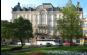 Hotel Slovan - Hotels, Pensionen | hportal.de