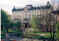 - Hotels, Pensionen | hportal.de