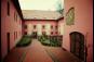 Hotel Stary Pivovar - Hotels, Pensionen | hportal.de