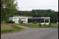 Hotel Stikov - Hotels, Pensionen | hportal.de