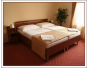 Hotel Tabor  - Hotels, Pensionen | hportal.de