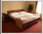 Hotel Tabor