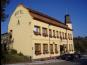 Hotel U Branky - Hotels, Pensionen | hportal.de